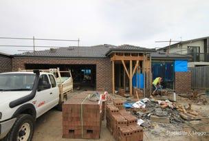 Lot 24 Brazier Street, Grantville, Vic 3984