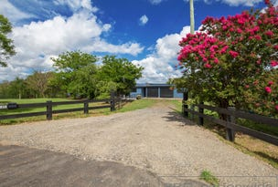 85 Lovedale Rd, Lovedale, NSW 2325