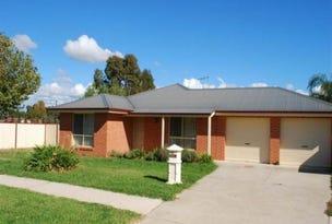 61 Jacaranda St, West Albury, NSW 2640