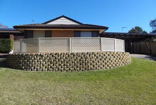 12  Beaufighter St, Raby, NSW 2566