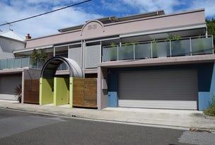 63 Railway Street, Cooks Hill, NSW 2300