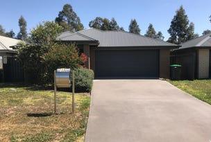 13 Radiant Avenue, Largs, NSW 2320