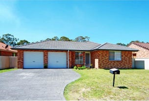 10 Hannah Place, Worrigee, NSW 2540