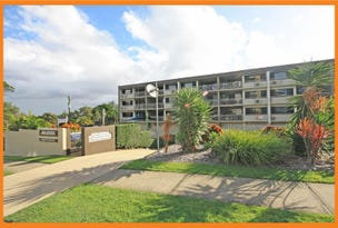 115/15 Bulcock Beach Esplanade - Joanne Apartments, Caloundra, Qld 4551