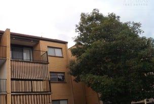 32/429 McDonald Road, Lavington, NSW 2641