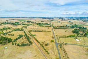 Lot 102 The Pines Estate, Armidale, NSW 2350