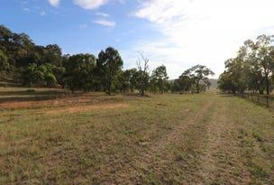 1090 Cullingral Road, Merriwa, NSW 2329