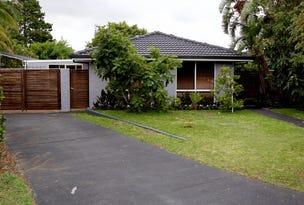 18 Auberge Close, Raymond Terrace, NSW 2324