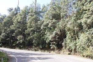 0 Highland Lakes Road, Golden Valley, Tas 7304
