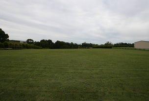 31 Tier Hill Drive, Smithton, Tas 7330