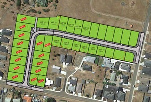 Lot 4, Stellar View Estate, Perth, Tas 7300
