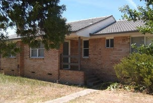 51 Ursula Street, Cootamundra, NSW 2590