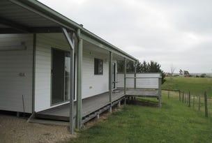 53A Cunningham Rd, Swan Reach, Vic 3903