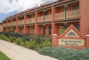 3/233 Kincaid Street, Wagga Wagga, NSW 2650