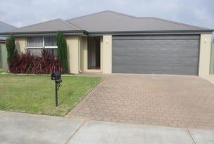 8 Illawarra Terrace, Vasse, WA 6280