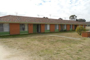 1/53 ROWAN AVENUE St, Uralla, NSW 2358