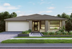 Lot 65 Ware Street, Bannockburn, Vic 3331