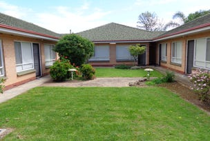 1 362-364 Hampstead Road, Clearview, SA 5085