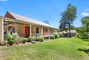 8-10 Annett Street, Mogo, NSW 2536