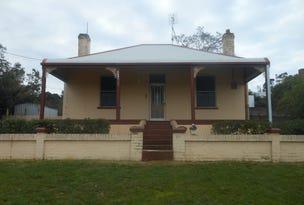 119 Nasmyth, Young, NSW 2594