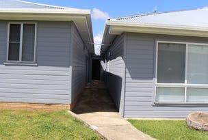 2/4 Nelson Street, Wauchope, NSW 2446