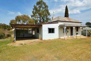 150  Neill Street, Harden, NSW 2587
