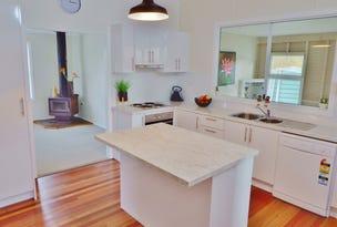1533 Nimbin Road, Goolmangar, NSW 2480