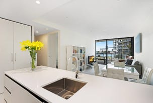 202/10 Worth Place, Newcastle, NSW 2300