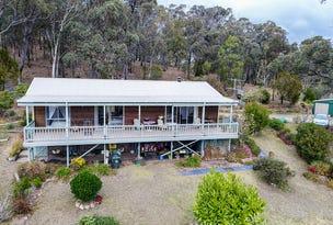 86 SOUTH WOLUMLA ROAD, South Wolumla, NSW 2550