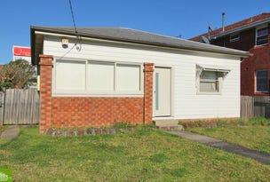 35 Baan Baan Street, Dapto, NSW 2530