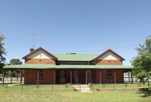 35 WATERVIEW STREET, Ganmain, NSW 2702