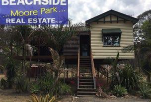 20 Robin Close, Moore Park Beach, Qld 4670