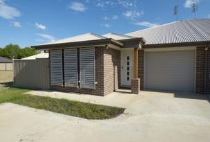 1/29 Skewis Street, Chinchilla, Qld 4413