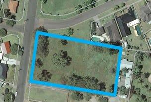 21 Greenwood Avenue, Singleton, NSW 2330