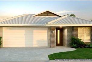 Lot 418 Sandcastle Drive, Sandy Beach, NSW 2456