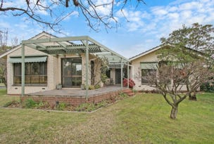 11 Golf Links Drive, Tocumwal, NSW 2714