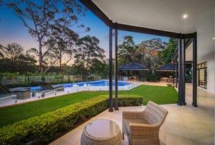 28 Townsend Avenue, Avoca Beach, NSW 2251