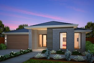 Lot 509 Proposed Road | Watagan Rise, Paxton, NSW 2325