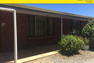 Lot 84 Gulfview Dr, One Tree Hill, SA 5114