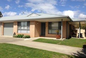 3/99 Alice Street, Grafton, NSW 2460
