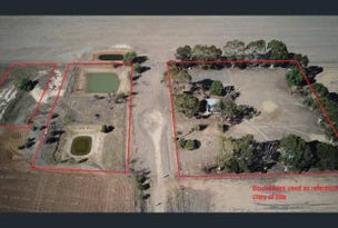 Lot 1 Youanmite Primary School, Youanmite, Vic 3646