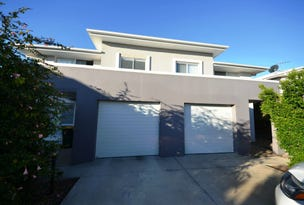 5/54 Lillypilly Avenue, Gracemere, Qld 4702