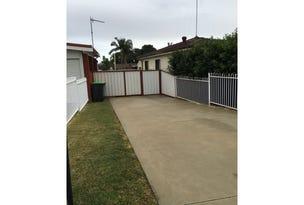 7a Daraya Street, Colyton, NSW 2760
