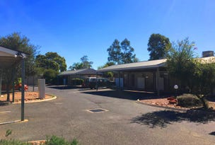 13/1 George Crescent, Ciccone, NT 0870