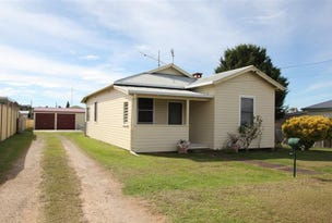 44 Margaret Street, Tenterfield, NSW 2372