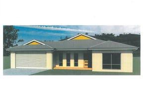 561 Cogdell St, North Albury, NSW 2640