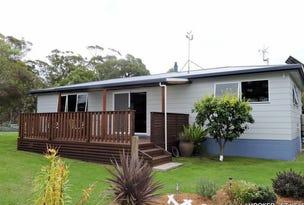 118 Acacia Drive, Ansons Bay, Tas 7264