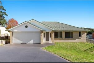 63 Fagans Road, Lisarow, NSW 2250