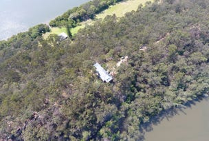1549 Singleton Road, Singletons Mill, NSW 2775