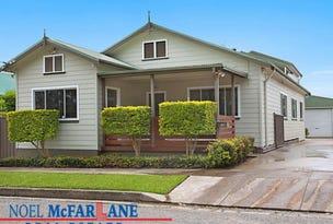 50 Millfield Road, Paxton, NSW 2325
